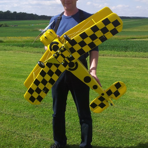 Carels Bücker