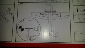 HoTTrigger-1400S_3